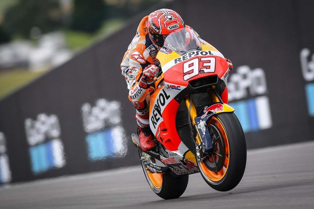 Marquez-2017-Sachsenring-Qualifying-MotoGP
