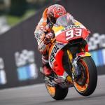 สรุปผลการแข่งขัน MotoGP สนามที่ 9 Sachsenring ประเทศเยอรมัน