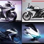 All New Yamaha YZF-R3 จะมี featured อะไรใหม่ๆ บ้าง ไปดูการวิเคราะห์ด้วยกันเลย