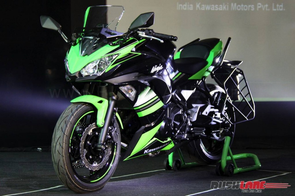new-kawasaki-ninja-650-launch-1