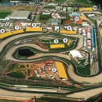 วิเคราะห์สนาม Sachsenring ประเทศเยอรมัน สนามลำดับที่ 9 รายการ MotoGP