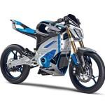 Yamaha PES 1 มีกำหนดการขึ้นไลน์ผลิตเร็วๆ นี้