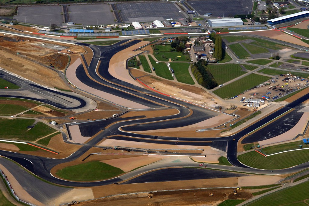 New-Section-of-Silverstone-Grand-Prix-Circuit-2