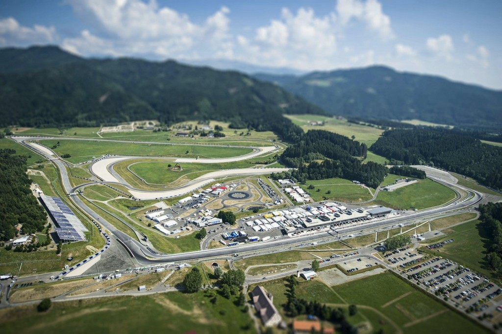 red-bull-ring-circuit