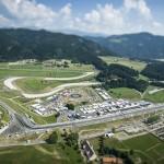 วิเคราะห์สนาม Red Bull Ring Spielberg สนามลำดับที่ 11 รายการ MotoGP
