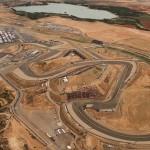 วิเคราะห์สนามการแข่งขัน MotoGP สนามที่ 14 Motorland Aragon ประเทศสเปน