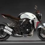 วิเคราะห์ความน่าจะเป็นของพี่ใหญ่ในตระกูล CB อย่าง All New Honda CB1000R