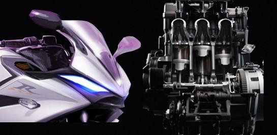 วิเคราะห์ All New Yamaha YZF-R4 รุ่นใหม่ จะเป็นยังไง ถ้ามีการเปิดตัว?!