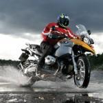 5 Tips ขับขี่ปลอดภัยในช่วงฝนตก