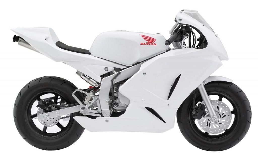 2006-Honda-NSF100a