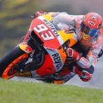 สรุปผลการแข่งขัน MotoGP สนามที่ 16 Philip Island ประเทศออสเตรเลีย