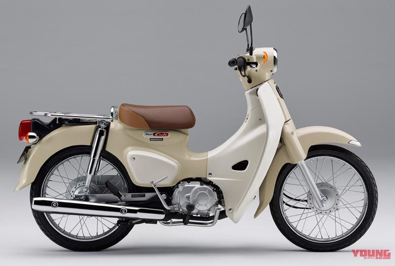 2018-Honda-Super-Cub-110-Young-Machine-rendering