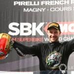 สรุปผลการแข่งขัน WSBK2017 สนามที่ 11 circuit de Nevets Magny Course ประเทศฝรั่งเศส Race1