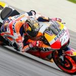 วิเคราะห์ก่อนการแข่งขัน MotoGP สนามที่ 17 Sepang Intrenational Circuit ประเทศมาเลเซีย