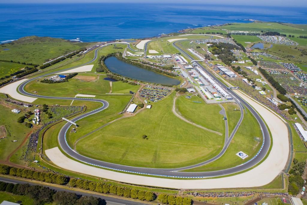 Phillip-Island-Track-Aerial2
