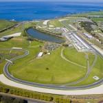 วิเคราะห์สนาม Philip Island Grand Prix Circuit ประเทศออสเตรเลีย