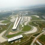 วิเคราะห์สนามการแข่งขัน MotoGP สนามที่ 17 Sepang International Circuit ประเทศมาเลเซีย