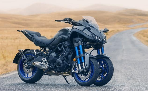 Yamaha-Niken11