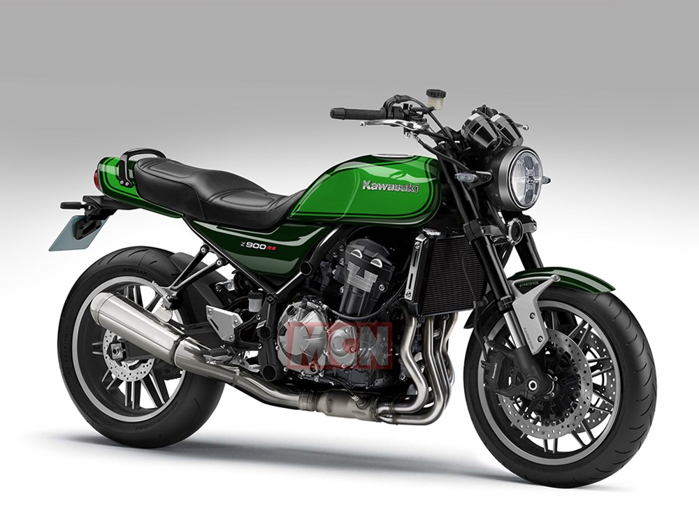 Z900RS__classic2