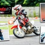 A.P. Honda Academy ความฝันที่ยิ่งใหญ่ของวงการมอเตอร์สปอร์ตประเทศไทย