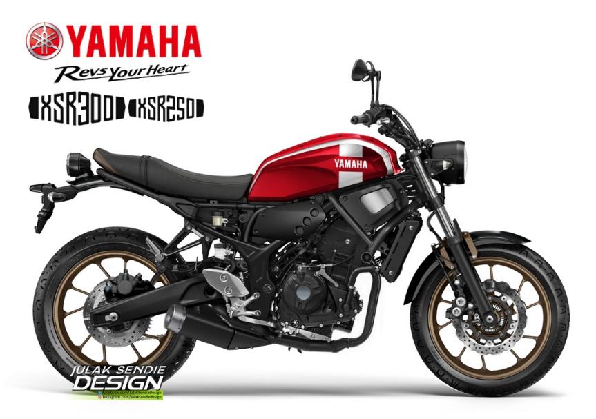 yamaha-xsr250-xsr300
