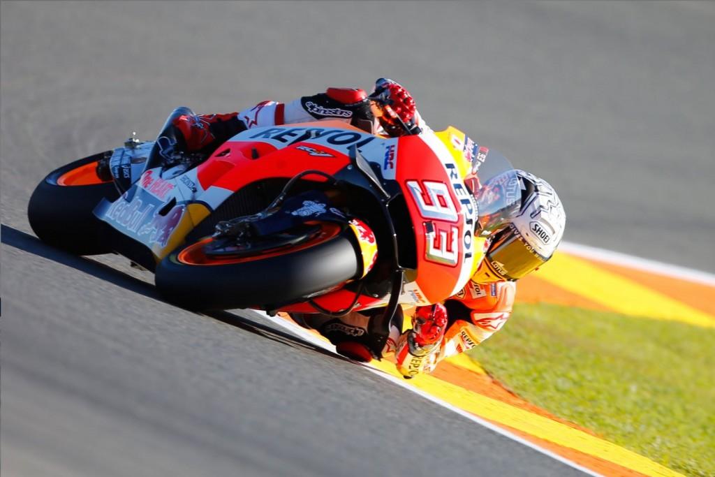 2017-valencia-motogp-qualifying-results-lorenzo-on-pole-2