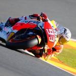 สรุปผลการ Qualify การแข่งขัน MotoGP สนามที่ 18 Circuit Ricardo Tormo ประเทศสเปน