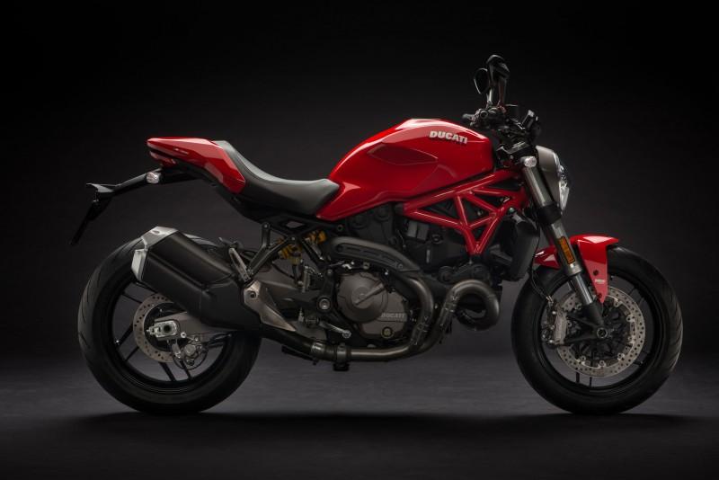 2018-Ducati-Monster-821c