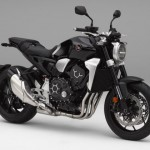 รีวิว 2018 Honda CB1000R [SPECS REVIEWS]