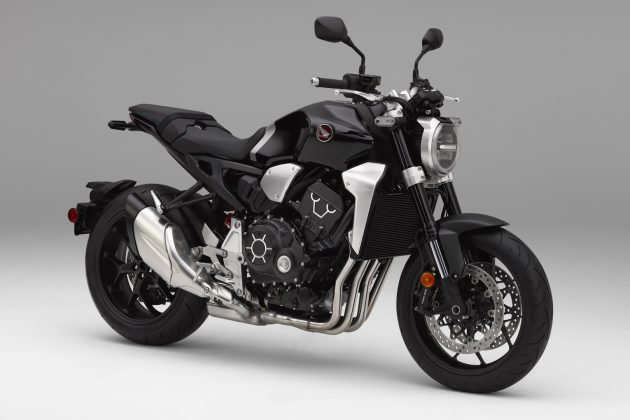 2018-Honda-CB1000R-First-Look-naked-sport-motorcycle-12-630x420