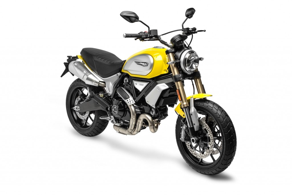 2018-ducati-scrambler-1100-first-look-fast-facts-2