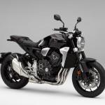 เปิดตัวแล้ว All New Honda CB1000R รถสปอร์ตเนกเกตไฟกลมคลาสใหญ่สุดของตระกูล
