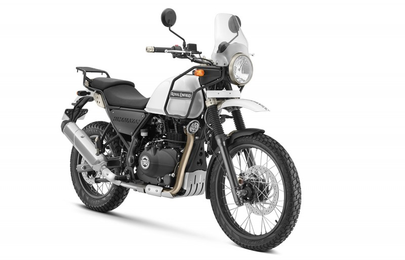 royalenfield-himalayan-bike-4