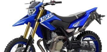 ลือกันอย่างหนัก ทาง Yamaha อินโดนีเซียเตรียมแก้เกมด้วยการส่ง WR150X / WR250X ลงตลาด
