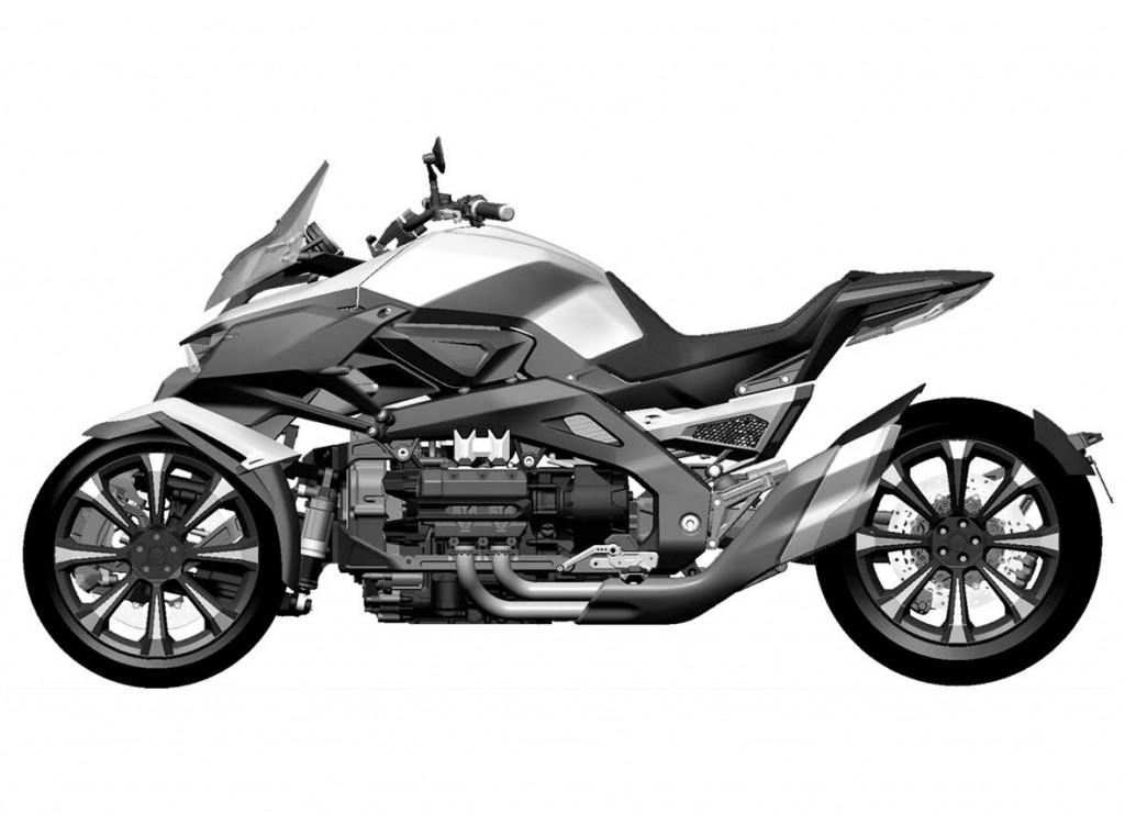 030817-design-patent-Honda-NEOWING-7-1024x751.jpg