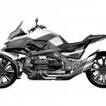 Honda กับเทคโนโลยี Fuel Cell
