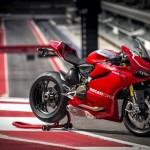 Rupert Stadler ซีอีโอของ Audi ประกาศความเชื่อมั่นในแบรนด์ Ducati