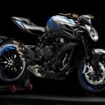 """Brutale 800RR """"Pirelli"""" โมเดลใหม่จาก MV Agusta เปิดราคา Preorder อย่างเป็นทางการ"""