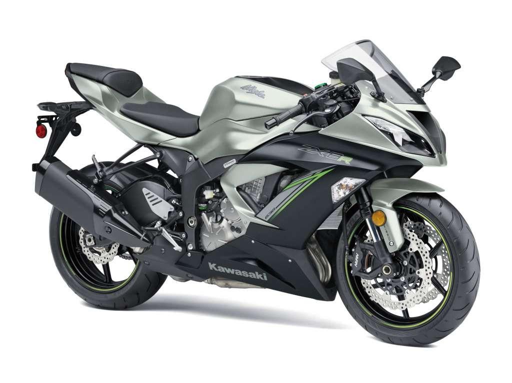 2018-Kawasaki-Ninja-ZX-6R-ABS4-1024x767