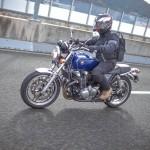 ตะลุยเส้นทางสุดคลาสสิกด้วย Honda CB1100 กับ Riding Passion Trip ที่เกาะคิวชู ประเทศญี่ปุ่น