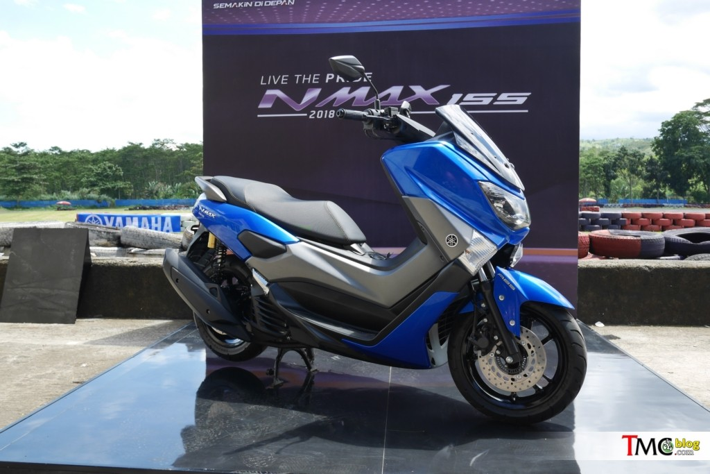 Yamaha-NMAX-2018-03