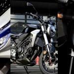 Honda ขยับปีกอีกครั้งเตรียมเปิดตัวรถรุ่นใหม่ล่าสุดในไทยวันที่ 13 ธ.ค. นี้