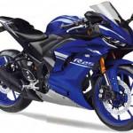 อัพเดทข้อมูลล่าสุดของ All New Yamaha YZF-R3 จัดหนักจัดเต็มกันกับฟีเจอร์เด็ดๆ