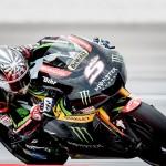 มารู้จักกันกับ โยฮัน ซาโก้ [Johann Zarco] รุกกี้ออฟเดอะเยียร์ 2017 นักแข่งทีม Monster Yamaha Tech3