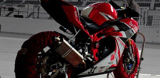 New Honda CBR250RR คาดเปิดตัวต้นปี 2020 ใส่ฟีเจอร์เทพๆ มาเพียบ อาจมีเวอร์ชั่น SP ด้วย!
