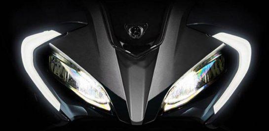 เจาะรายละเอียด New CFMoto 300SR ว่าที่คู่แข่ง All New Honda CBR300R!