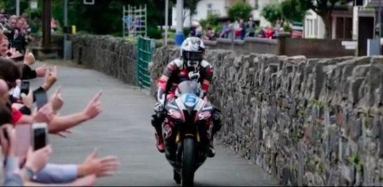 รัฐบาลหมู่เกาะ Manx ประกาศแถลงการณ์เกี่ยวกับ Coronavirus ต่อการแข่งขัน Isle of Man TT ประจำปี 2020