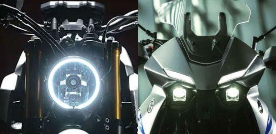 New Yamaha XSR300 และ New Tracer 300 ลุ้นเปิดตัวปี 2021!
