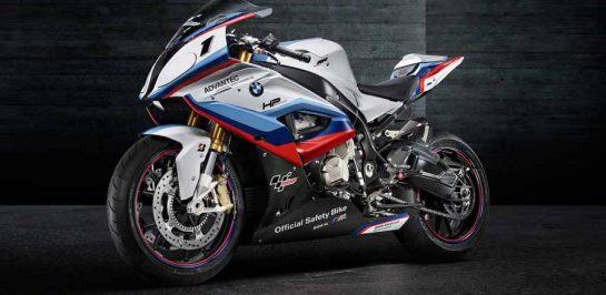 BMW M1000RR รุ่นใหม่ เตรียมถูกพัฒนา ด้วยสเปคที่เหนือกว่า S1000RR พร้อมยัดระบบซุปเปอร์ชาร์จไฟฟ้า!
