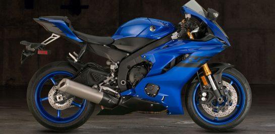 สื่ออินโดฯ ชี้! All New Yamaha YZF-R3 (R25) กำลังถูกพัฒนา ออกแบบใหม่ทั้งคัน ถอดแบบจาก R6?!!!